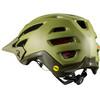 Bontrager Rally MIPS CE Helmet Olive Green